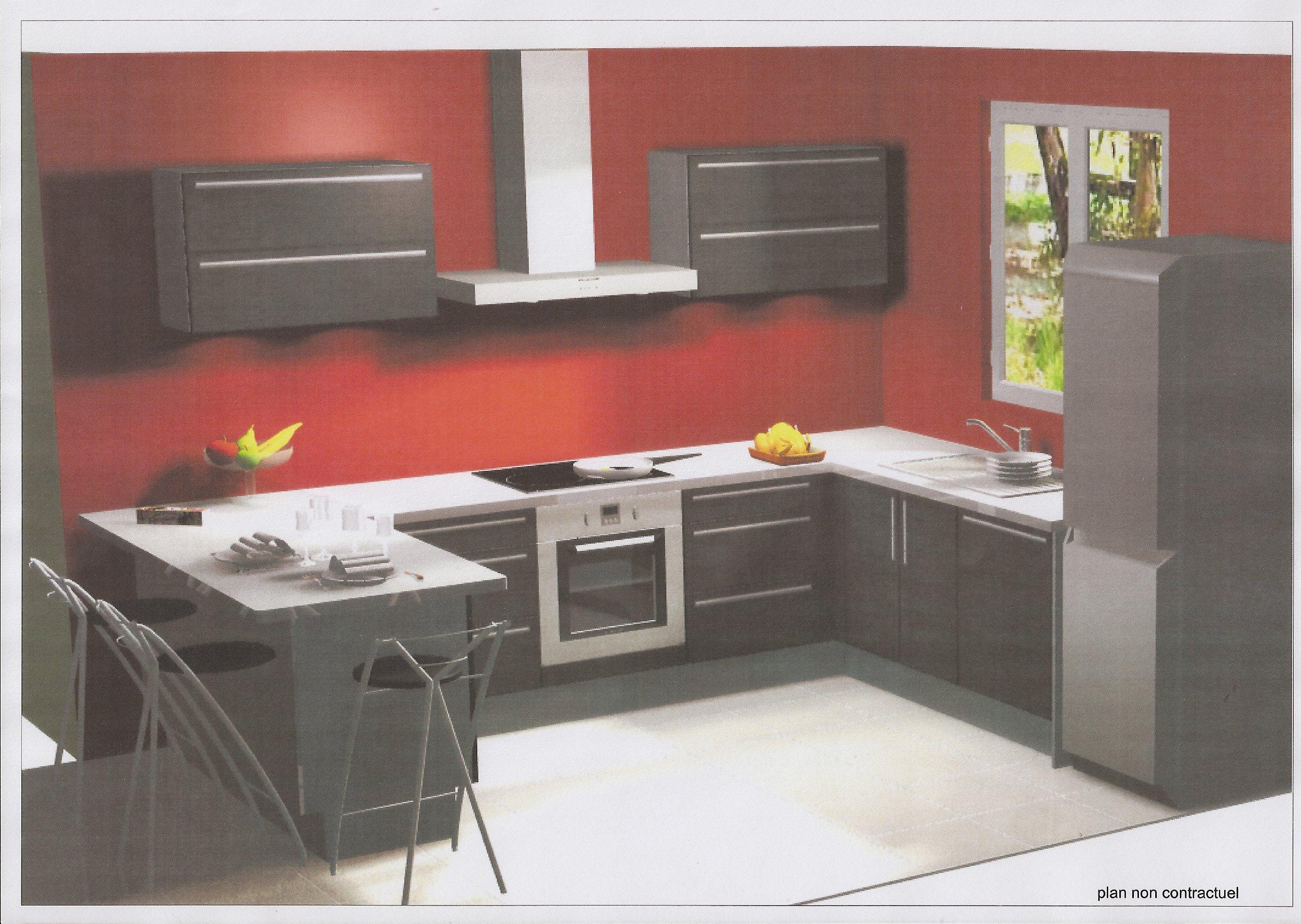 Luminaire Ilot Central Ikea ~ Socoo C Cuisine Avis Architecture De La Maison Rendernova Com
